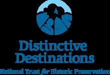 distinctivedestinationlogo14